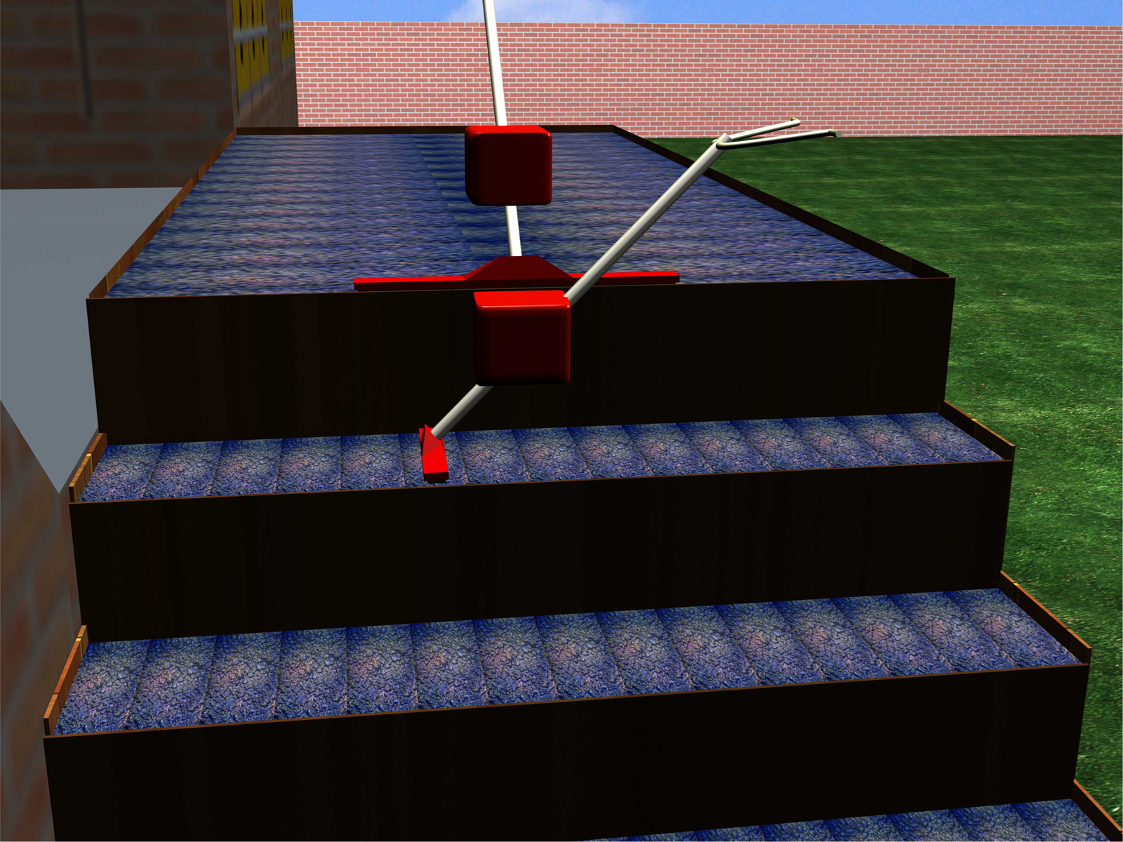 Build-Brick-Stairs-Step-4