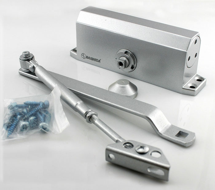 Design-Hardware-Heavy-Duty-Commercial-Door-Closer