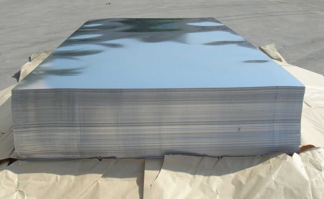Стальной лист – основа для изготовления разборного мангала своими руками