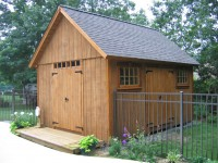 shed-door-design-4
