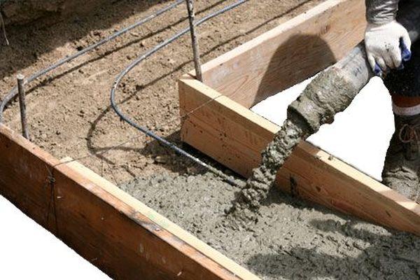 Использование быстроразъемных соединений в строительстве