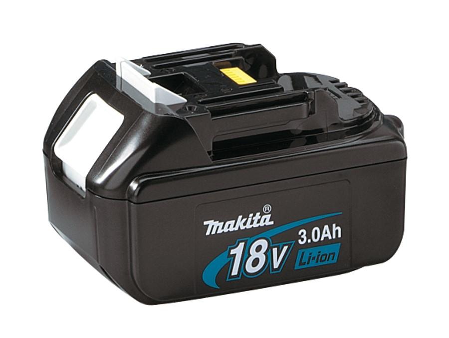 Аккумулятор для шуруповерта Makita