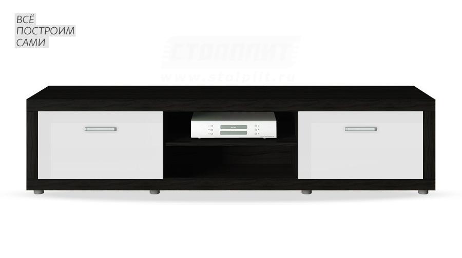 dlinnaja-tumbochka-pod-televizor