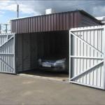 metallicheskij-garazh-svoimi-rukami