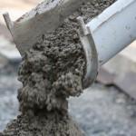 beton-svoimi-rukami