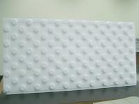 Пенополистирол для теплого пола