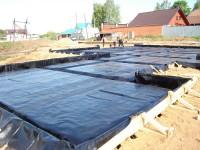 gidroizoljacija-monolitnogo-fundamenta