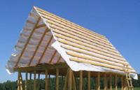 Как сделать обрешетку для крыши своими руками