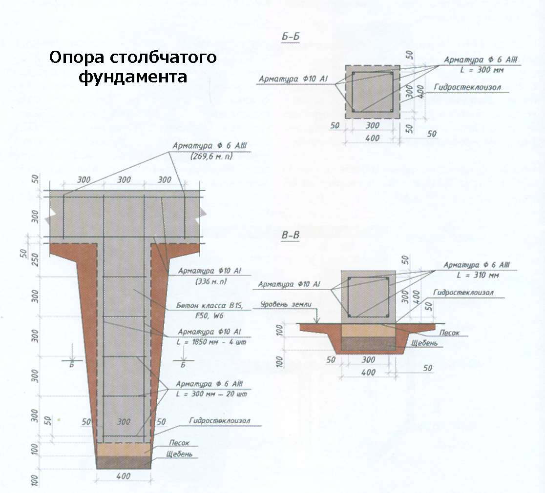 Шумоизоляция потолка квартиры кирпичного дома