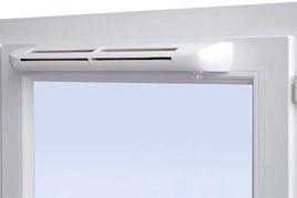 okonnyj-provetrivatel-na-plastikovye-okna