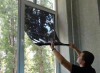 solncezashhitnye-plastikovye-okna
