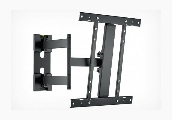 Кронштейн для телевизора Holder LCD-SU6602