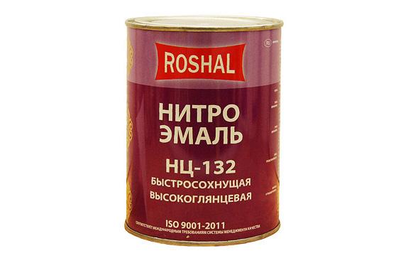 Нитроэмаль для покраски двери