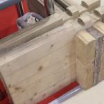 «Акотерм Флакс» (Akoterm Flax): теплоизоляционные плиты из натурального льноволокна