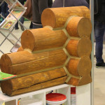 Обработка швов герметиком. Лакокрасочный завод «Олива»