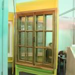 Столярные мастерские ПК Токс: производство деревянных окон и дверей
