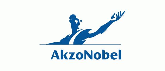 Клей для бруса Акзо Нобель