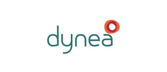 ЭПИ конструкционный клей Dynea-Prefere 6151