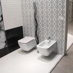 Керамическая плитка Rovese. Коллекция Pret-a-porter