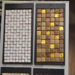 Мозаичная плитка от компании Santemax