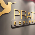 Pratta Exclusive (Пратта Эксклюзив)
