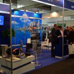 Насосы для воды, производство насосных установок, насосное оборудование Grundfos