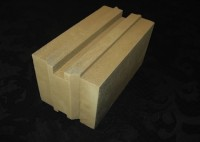 Кирпич-титан (Titan Brick)