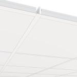 Подвесной потолок Knauf «Danotile»