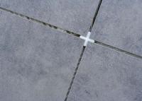 Крестики для укладки плитки