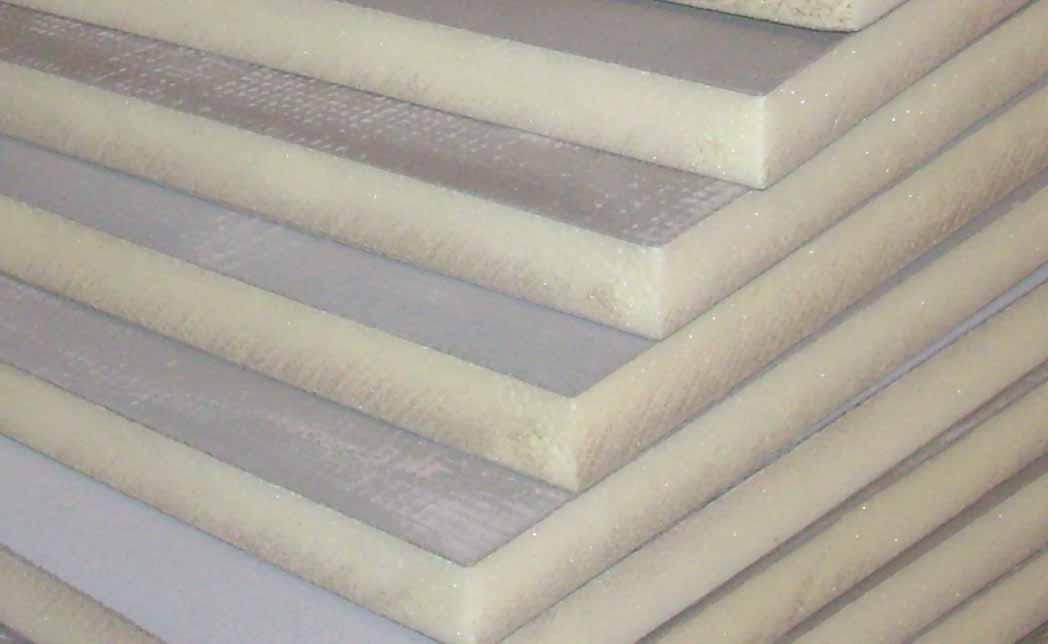 Стоимость плиточного клея в саратове