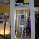 Светодиодная продукция Icled
