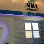 Производитель светотехнических товаров VKL ELECTRIC