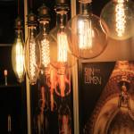 Производитель и дистрибьютор декоративных ламп SUN-LUMEN