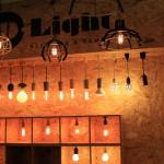 Лампы накаливания D-Light