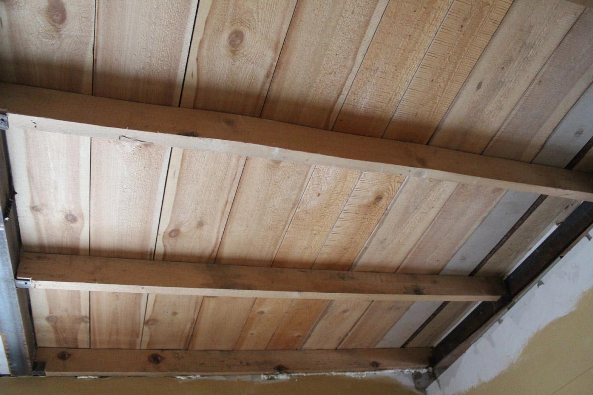 Звукоизоляция в деревянном доме своими руками 80
