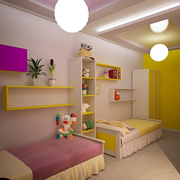 детская поликлиника для 2камчатской г.красноярск