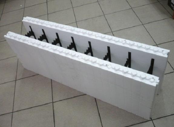 Термоконтейнеры из пенополистирола своими руками фото 592