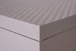 Строительный материал Суперизол